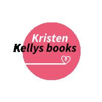 Kristen Kelly's Books